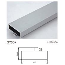 Aluminio Porfiles para uso de cocina