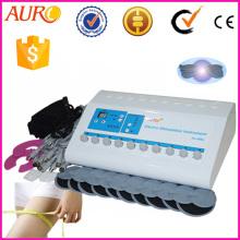 Tens EMS Nipple Care Electro estimulação instrumento de beleza