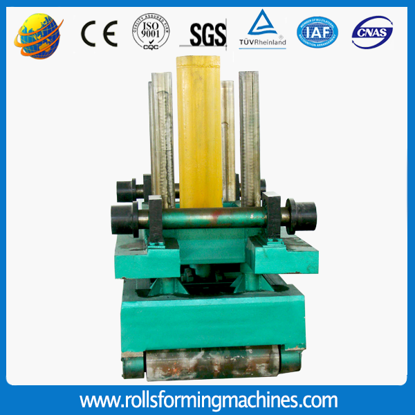 cut to length machine manufacturers