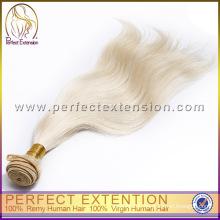 Для заплетения 100 процентов отличный натуральный черный человеческих волос оптом