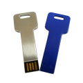 Custom Print High Quality Metal Key USB Stick