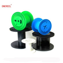 2017 New Design China Manufacturer Plastic Spool for Wire