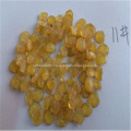 Petroleum Resin C5 For Adhesive