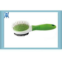 Dog Comb Brush S