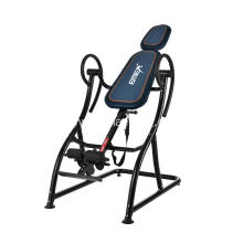 Fast Delivery for Gravity Therapy Inversion Table Motorized inversion therapy table export to Venezuela Exporter