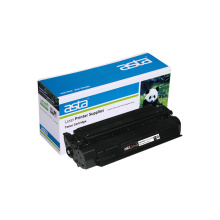 Cartuccia Toner compatibile per HP C7115A 15A
