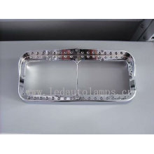 Led Truck Marker Light(HY-C54A)