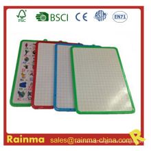 Drawing Magnetic Board Dor Educational Toy