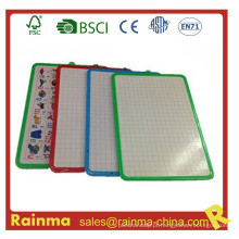 Drawing Magnetic Board Dor Brinquedo Educacional