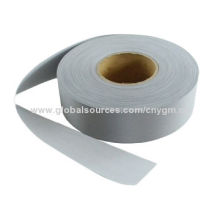 100% Polyester Fabric, Suitable for Common Washable Safety Protection Garments Use