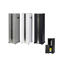 Commercial Scent Machine Air Freshener Dispenser, Fragrance Oil Diffuser
