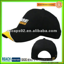 mens baseball cap embroidered BC-0094