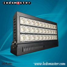 Lumière de paquet de mur de projecteur de 300W LED