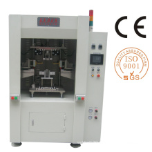 Mobile Phone Charger Hot Plate Welding Machine, Plastic Welding Machine