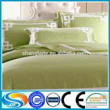 Домашний текстиль домашний текстиль