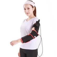 Electric Heating Pad Wrap for Elbow Pain
