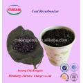 calcine anthracite coal Recarburizer for steel-smelting