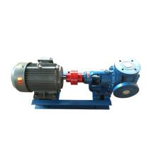 NYP series high Viscosity rotor oil pump