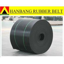 rubber conveyor belt importers