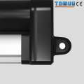 Factory directly 12v electric linear actuator