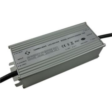 ES-75W Constant Current Output LED Driver