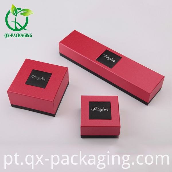 Necklace Boxes Wholesale