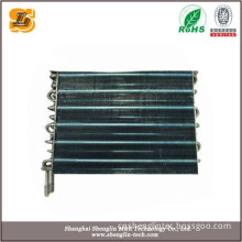 High Thermal Efficiency Heat Exchanger Price
