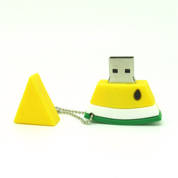 Flash Memory Flash Custom USB Flash Drive