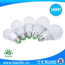 2w 3w 4w 5w 6w e27 220v lampe a led lights & lighting led lighting bulb lighting led