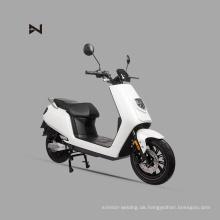 Eec Zweirad Roller 2000w Sport Motorrad Elektro