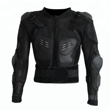 Factory directly sale Cheap fine motorcycle bodyarmor motorcycle jacket