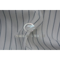 150d Two Tone Two Ways Stretch Fabric for Women Clothe and Dress