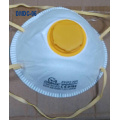 Ffp2 Safety Mask for Labour and Medical
