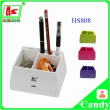 Expresse fornecedores coloridos de papelaria em bangkok