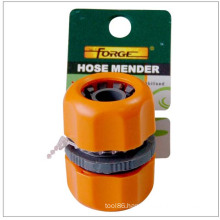 "Garden Hose Fittings 1/2"" ABS Quick Garden Hose Connector Hose Mender"