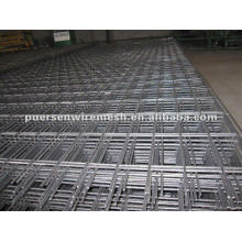 concrete Reinforcing Mesh