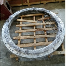 Excavator parts Hitachi ZX670-3 swing circle 6023969