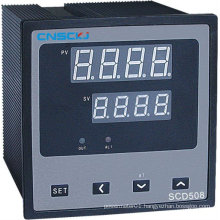 HOT!!!2011 Best sale digital temperature controller