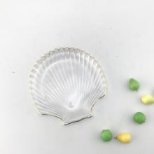 Bandeja de joias Shell