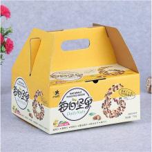 Giấy Tấm Cờ In Bánh Hộp Bánh Bánh