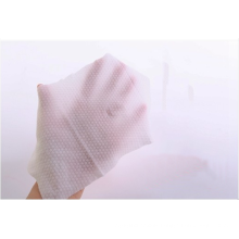Skin Care wet wipes  10 pieces