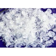 3-Methoxypropylamine CAS No. 5332-73-0
