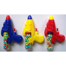 Water Gun Toy Candy (111211)