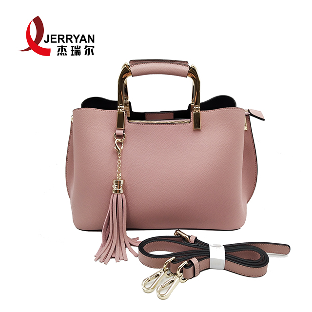 women's large leather shoulder bags