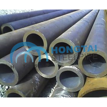 ASTM A179 Heat-Exchange Seamless Steel Tube