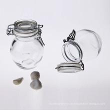 Kleine Candy Jar Kanister Container