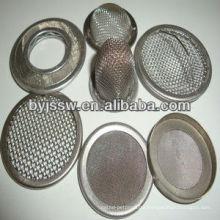 Micro Filter Mesh