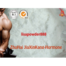 Top Quality Nandrolone Decanoate Powder