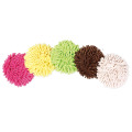 Microfiber Hand Drying Ball