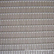 Stainless Steel Decoration Wire Mesh, Suitable for Architectural Decoration